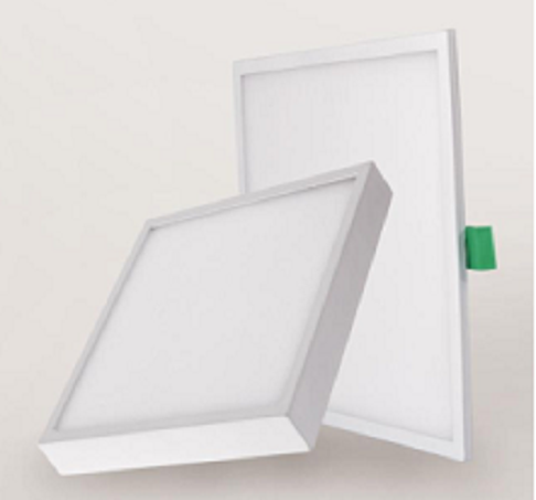 LED SMD Panel Light SQ Series